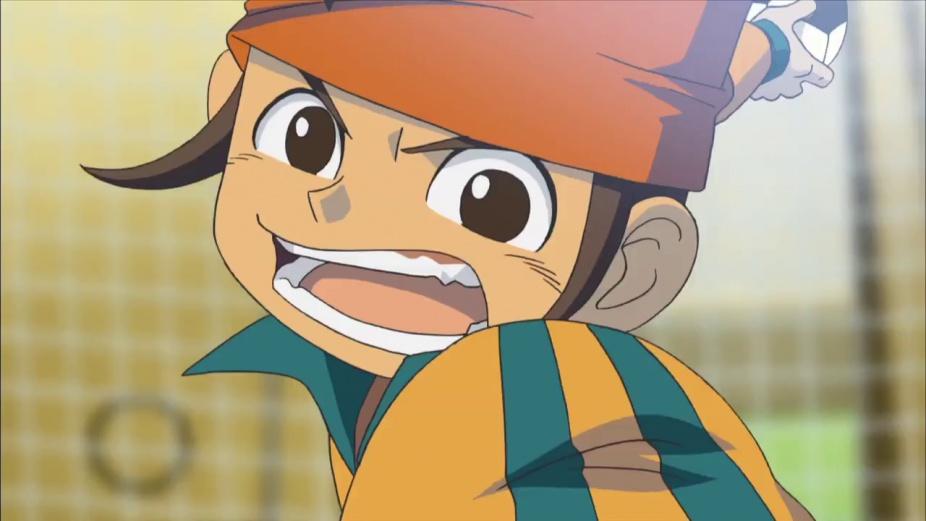 Inazuma eleven 3 the ogre download utorrent