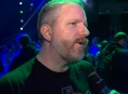 Gears of War 4 - Rod Fergusson Interview