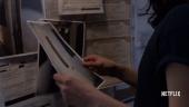 Marvel''s Jessica Jones - Season 2 Trailer