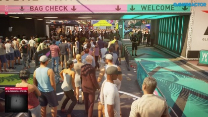 Hitman 2 - Video Review