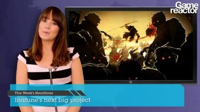 GRTV News - 14 September