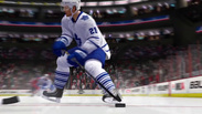 NHL 14 - One Touch Dekes Gameplay Trailer