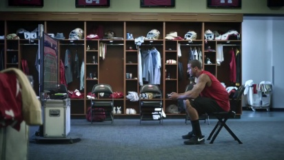 Madden NFL 25 - Play Calling Trailer