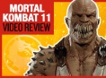 Mortal Kombat 11 - Video Review