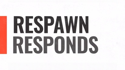 Apex Legends - Respawn Responds // Cheaters, Player Feedback, and 2021 Priorities // Part 03