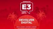 E3 2021:  Devolver MaxPass+ - Full show