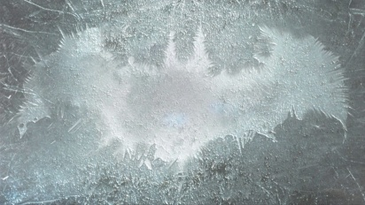 Batman: Arkham Origins - Cold, Cold Heart DLC Trailer