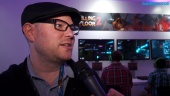 Killing Floor 2 - Bill Munk Interview