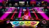 Fuser - Drop a Beat Gameplay