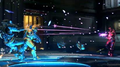 Halo Infinite - Multiplayer Reveal