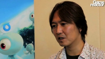 TGS10: Sonic Colours