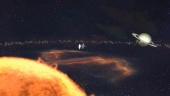 The Mandate - E3 Teaser Trailer