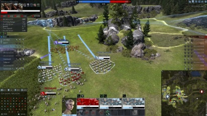 Total War: Arena - 10 Things to Know When Starting