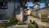 CS:GO S2 - Div 1 Round 1 - ENLE vs emop - Inferno