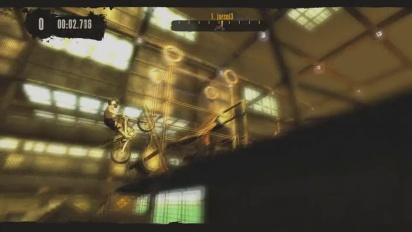Trials HD - Big Thrills Trailer
