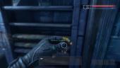 System Shock - First Alpha Trailer