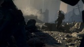 Call of Duty: Black Ops 3 – Descent DLC Pack: Gorod Krovi Trailer