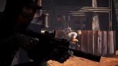 Ghost Recon: Wildlands - Special Operation 2 Update Trailer