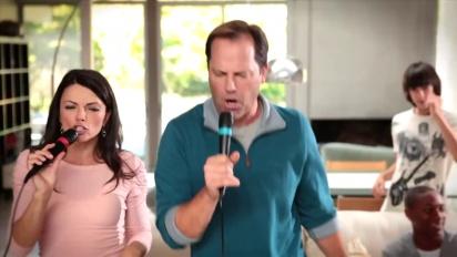 SingStar Dance - Launch Trailer