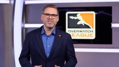 Overwatch - Introducing League Tokens