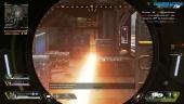 Apex Legends - Season 3 Gameplay
