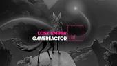 Lost Ember - Livestream Replay