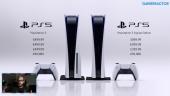 GRTV News - Playstation 5 Showcase Roundup