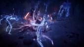 Babylon's Fall - E3 2021 Trailer