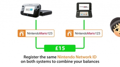 how to create a nintendo network id on 3ds