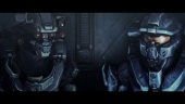 Halo 2 - Anniversary Prologue Terminal 2 – Unyielding