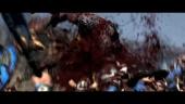 Total War: Warhammer - Blood for the Blood God Trailer