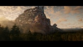 Mortal Engines - Official Trailer