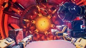 Mothergunship - Launch Trailer PS4