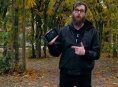 Diablo III: Eternal Collection - Additive Portability (Content Marketing)