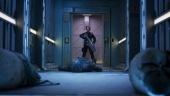 Doom: Annihilation - We Call it Hell Trailer