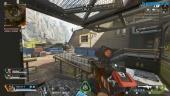 Apex Legends - Season 3 More PC Gameplay