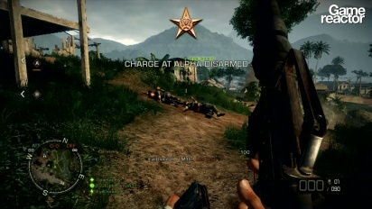 Battlefield: Bad Company 2 - Vietnam review