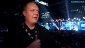 BlizzCon 2014 - Opening Ceremony Update