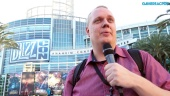 BlizzCon 2014 - Wrap-Up Update