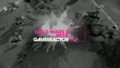 Livestream Replay - Halo Wars 2