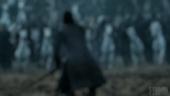 Game of Thrones - Final Season Date Trailer