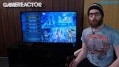 Final Fantasy X/X-2 HD Remaster & XII: The Zodiac Age - A Final Fantasy On the Go (Sponsored)