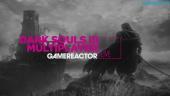 Dark Souls III Multiplayer - Livestream Replay