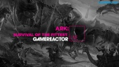 Ark: Survival of the fittest - Livestream Replay