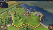 Civilization VI - First Look: Builders Trailer