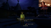 Knee Deep - Livestream Replay