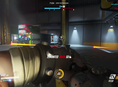 Roadhog hook bug
