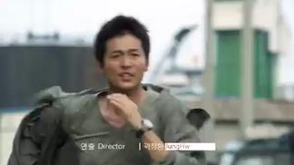 """스파사이트ÖPSS """" O8O""""。COM강남오피 [오피쓰] 강남풀싸롱☭강남안마♐강남건마【강남휴게텔 강남스파 강남키스방 강남마사지"""