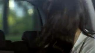 『오피쓰』⤻⤸스파사이트☼광주건마 OPss《O9O닷 cOm》광주풀싸롱 광주오피 광주스파 광주키스방 광주마사지 광주안마 광주휴게텔 광주아로마
