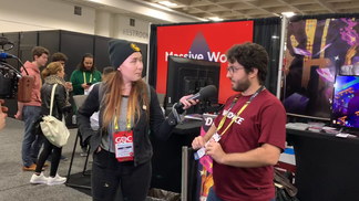GDC 19: Interview prep